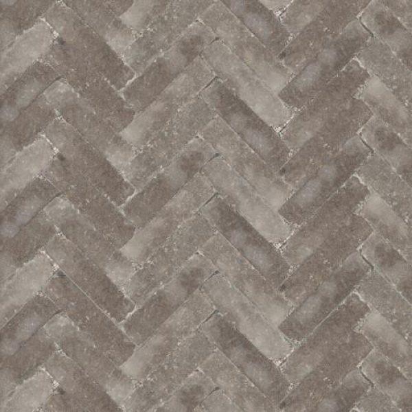 1000096 - Abbeystones 20x5x7 cm Grigio met deklaag - Alpha Sierbestrating