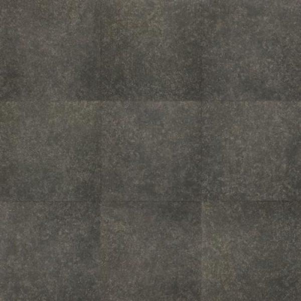 2000487 - Kera Twice 60x60x5 cm Black - Alpha Sierbestrating