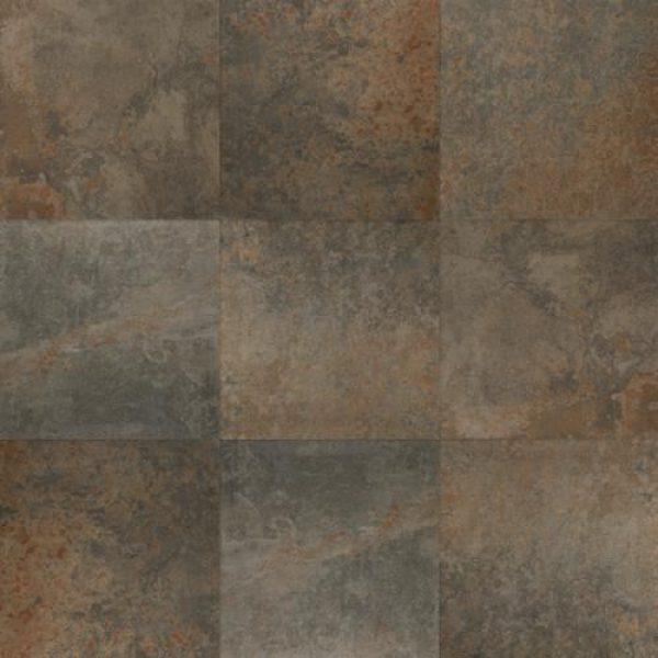 2000489 - Kera Twice 60x60x5cm Multicolor - Alpha Sierbestrating