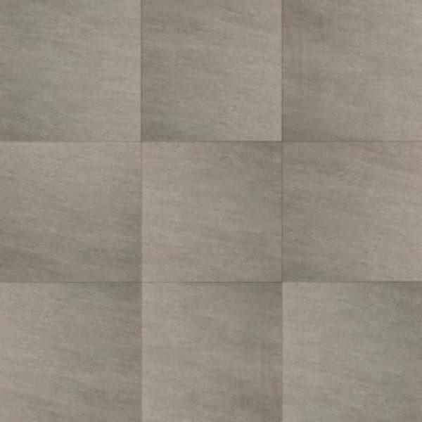 2000503 - Kera Twice 60x60x5 cm Moonstone Grey - Alpha Sierbestrating