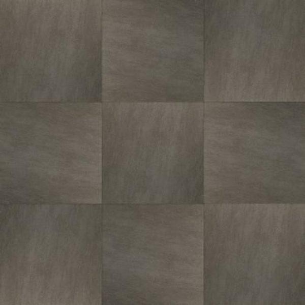 2000505 - Kera Twice 60x60x5 cm Moonstone Piombo - Alpha Sierbestrating