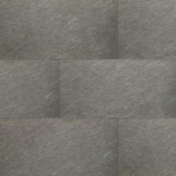 2000524 - Kera Twice 45x90x5,8 cm Unica Black - Alpha Sierbestrating