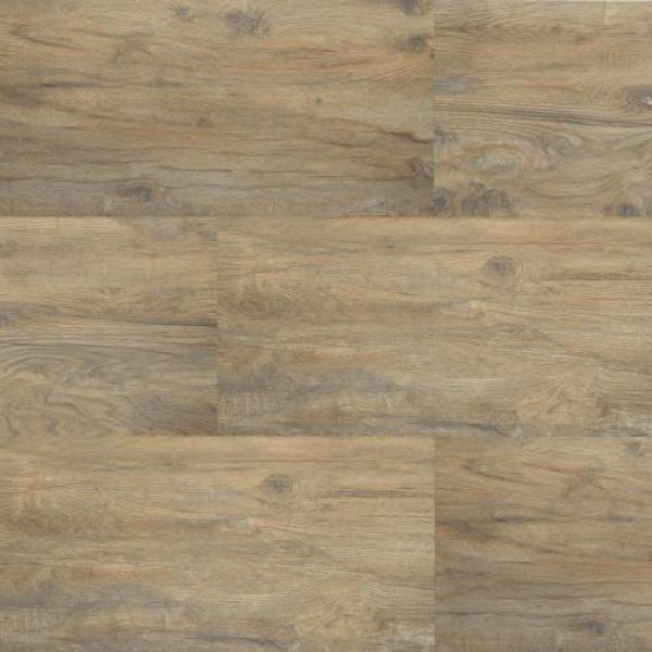 2000525 - Kera Twice 45x90x5,8 cm Paduc Oak - Alpha Sierbestrating