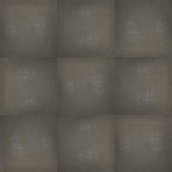 2000555 - Optimum Liscio 60x60x4 cm Graphite - Alpha Sierbestrating