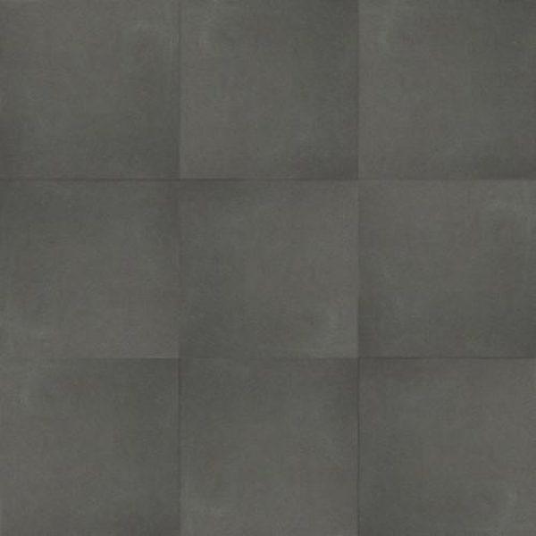 2000560 - Optimum Ardesia 60x60x4 cm Graphite - Alpha Sierbestrating