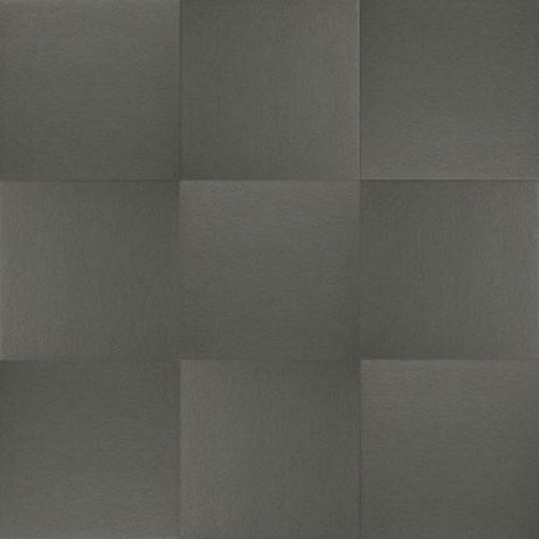 2000562 - Optimum Fiammato 60x60x4 cm Graphite - Alpha Sierbestrating