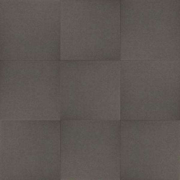 2000566 - Optimum Sabbia 60x60x4 cm Graphite - Alpha Sierbestrating