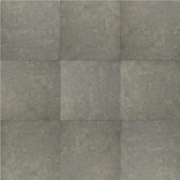 2000590 - Kera 60x60x3 cm Brussel - Alpha Sierbestrating