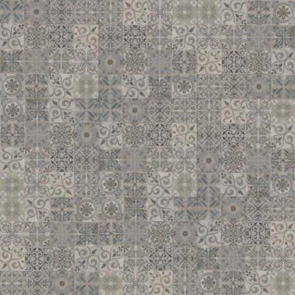 2000605 - Noviton 60x60x4 cm Porto - Alpha Sierbestrating