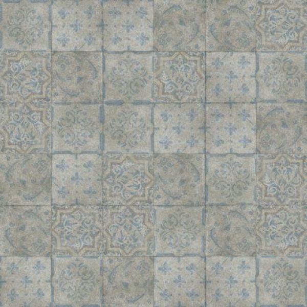 2000617 - Noviton 60x60x4 cm Delft - Alpha Sierbestrating