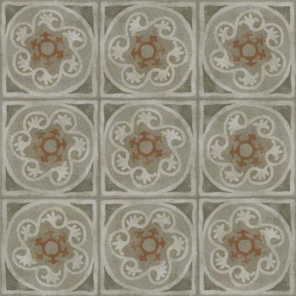 2000622 - Noviton 60x60x4 cm Casablanca - Alpha Sierbestrating