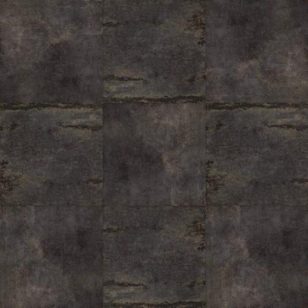 2000632 - Noviton 60x60x4 cm Mount Cook - Alpha Sierbestrating