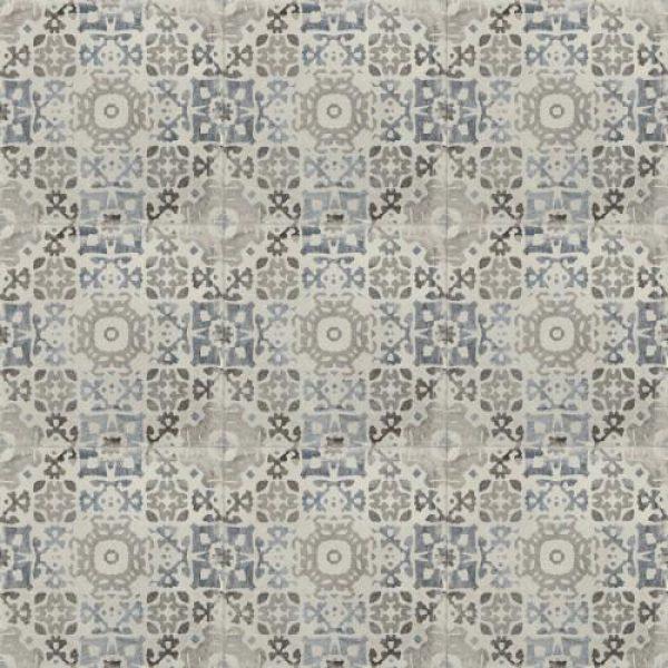 2000657 - Noviton 60x60x4 cm BetonArt Carpet - Alpha Sierbestrating