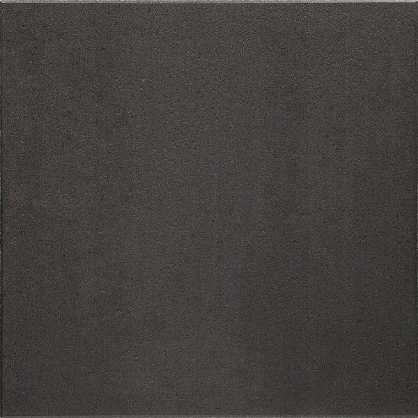 2000673 - Noviton 60x60x4 cm Palazzo - Alpha Sierbestrating