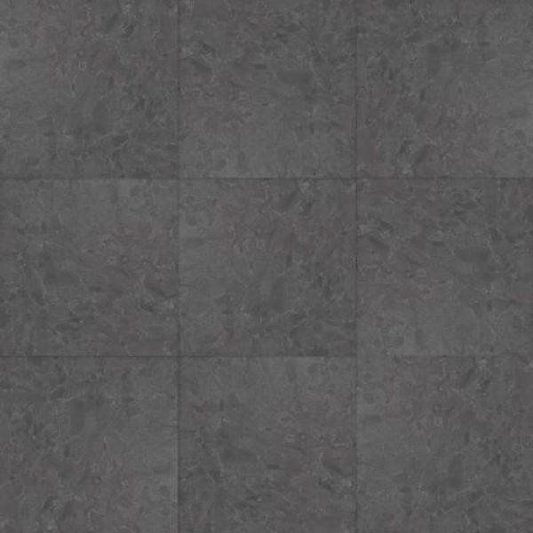2000678 - Noviton 60x60x4 cm Mount Tabor - Alpha Sierbestrating
