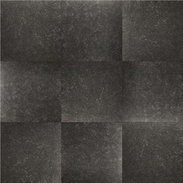 2000698 - Kera 90x90x3 cm Lille - Alpha Sierbestrating