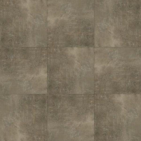 2000716 - Kera 60x60x3 cm Kortrijk - Alpha Sierbestrating