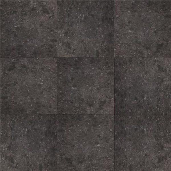 2000718 - Noviton 60x60x4 cm Mount Kenya - Alpha Sierbestrating