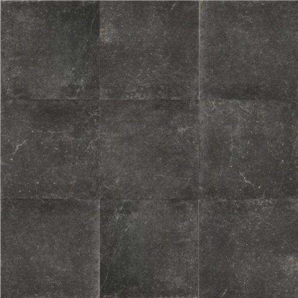 2000720 - Noviton 60x60x4 cm Mount Elgon - Alpha Sierbestrating