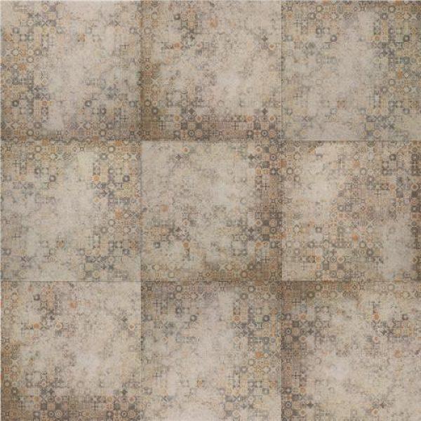 2000721 - Noviton 60x60x4 cm Mount Moroto - Alpha Sierbestrating