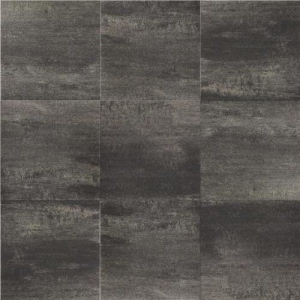 2000723 - Noviton 60x60x4 cm Mount Tahat - Alpha Sierbestrating
