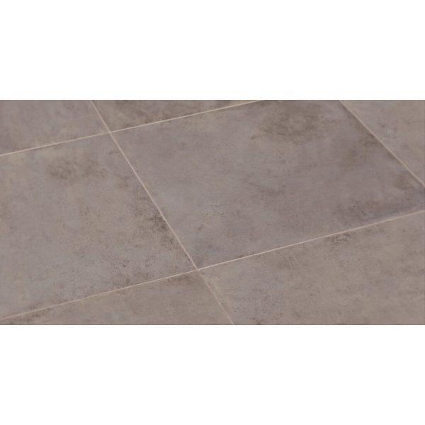 210250 - Robusto Ceramica 3.0 Liberty Dark 90x90x3 cm Handelskwaliteit - Alpha Sierbestrating