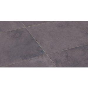 210252 - Terrastegels - Alpha Sierbestrating