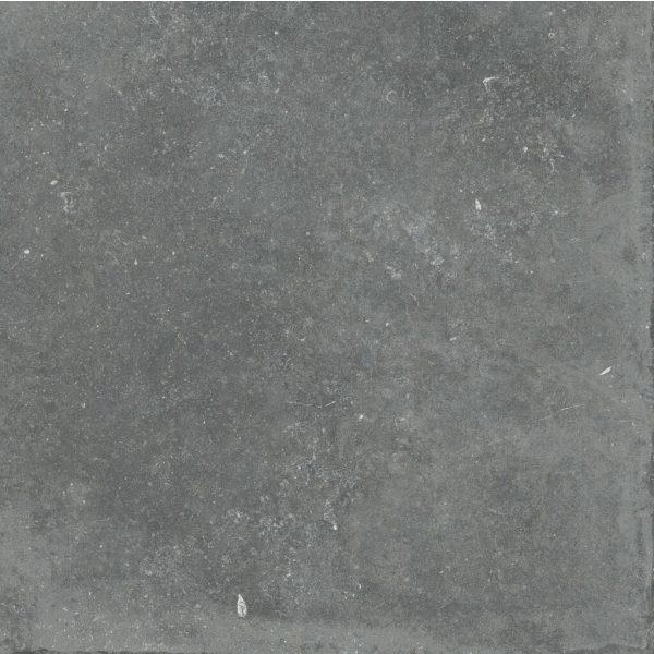 210256 - Robusto Ceramica 3.0 Saint Etienne Gris 90x90x3 cm - Alpha Sierbestrating