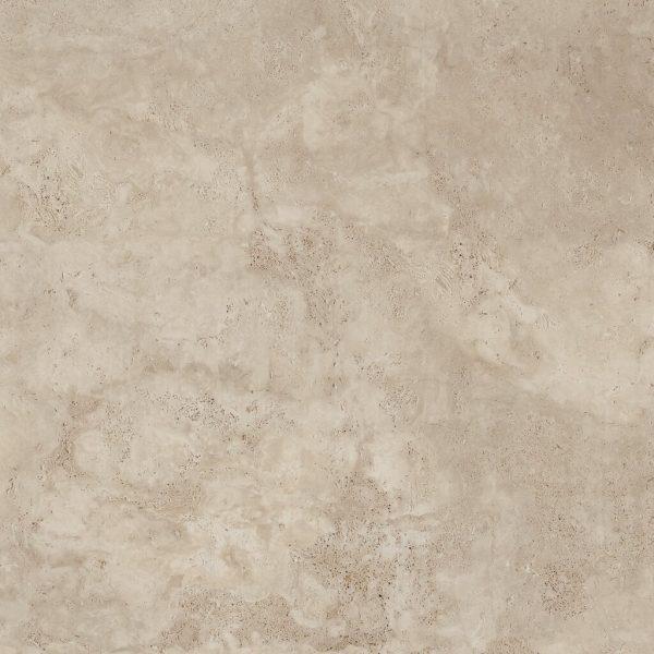 210270 - Robusto Ceramica 3.0 Toscane Beige 90x90x3 cm - Alpha Sierbestrating