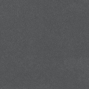 210278 - Terrastegels - Alpha Sierbestrating