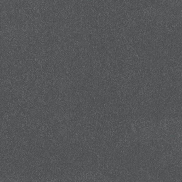 210278 - Robusto Ceramica 3.0 Basalto 3.0 60x60x3 cm Handelskwaliteit - Alpha Sierbestrating