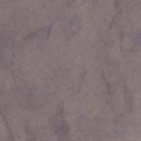 250295 - Robusto Ceramica 3.0 Evoque Dark Grey 90x90x3 cm - Alpha Sierbestrating