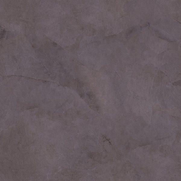 250296 - Robusto Ceramica 3.0 Evoque Light Grey 90x90x3 cm - Alpha Sierbestrating