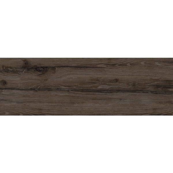 260287 - Robusto Ceramica 3.0 Timber Mokka 120x40x3 cm - Alpha Sierbestrating