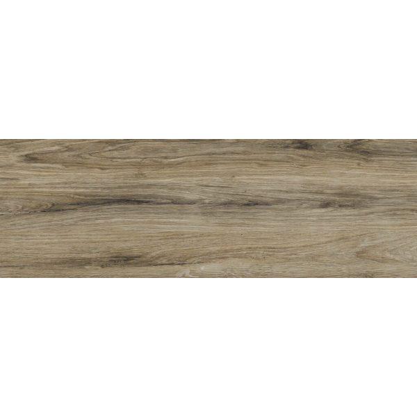 260288 - Robusto Ceramica 3.0 Timber Oak 120x40x3 cm - Alpha Sierbestrating