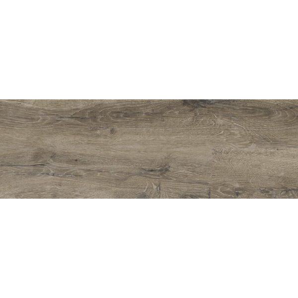 260289 - Robusto Ceramica 3.0 Timber Tabak 120x40x3 cm - Alpha Sierbestrating