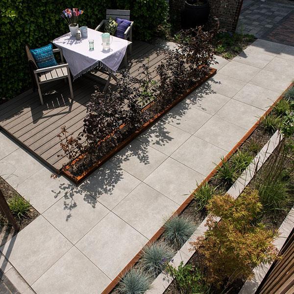 betontegels cat - Home - Alpha Sierbestrating