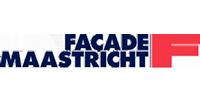 facade-maastricht