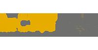 lightpro-logo