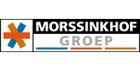 morssinkhof-groep