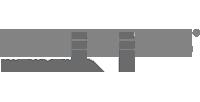 schellevis-logo