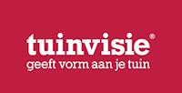 tuinvisie - Home - Alpha Sierbestrating