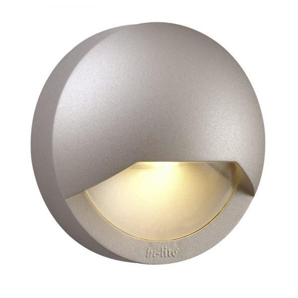 Z0000113 - Blink Rose silver - Alpha Sierbestrating