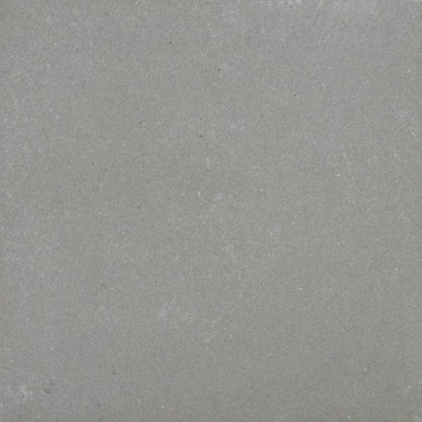 Z0000147 - Tremico 60x60x6 cm Grijs - Alpha Sierbestrating