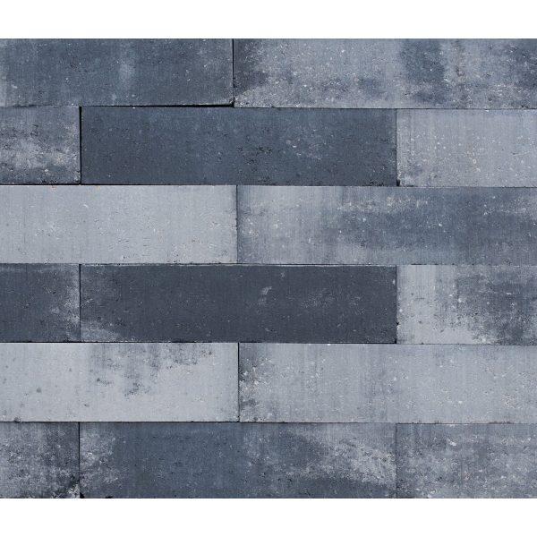 Z0000228 - Wallblock New 60x15x15 cm Smook - Alpha Sierbestrating