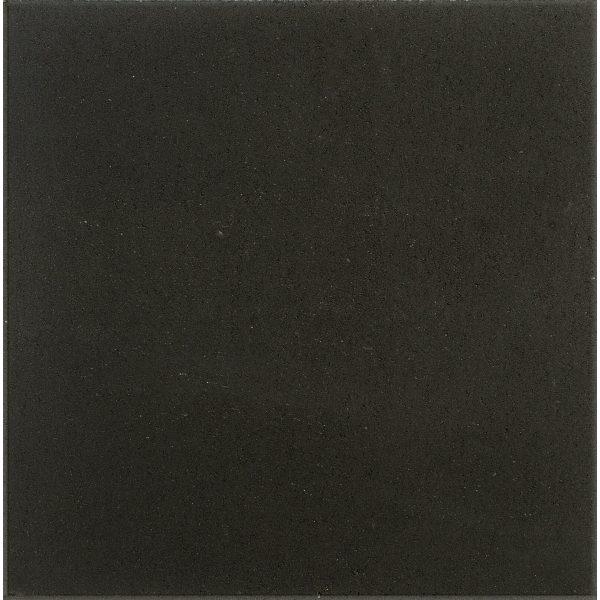 Z0000257 - Tremico 60x60x6 cm Antraciet - Alpha Sierbestrating
