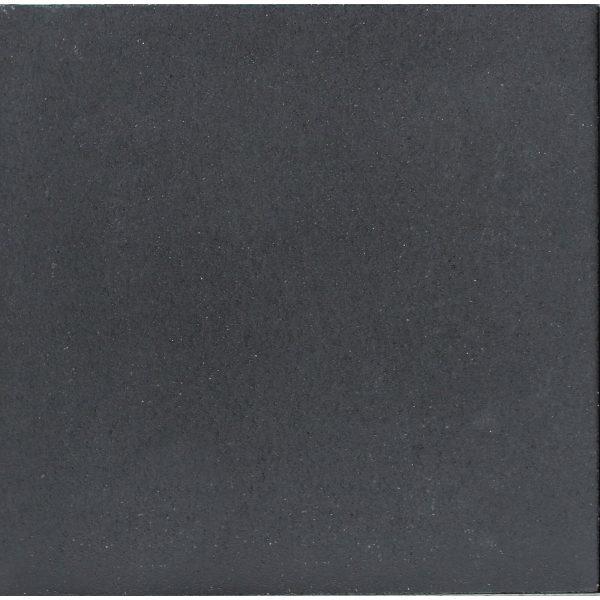 Z0000336 - Metro Remo 60x60x6 cm Antraciet - Alpha Sierbestrating
