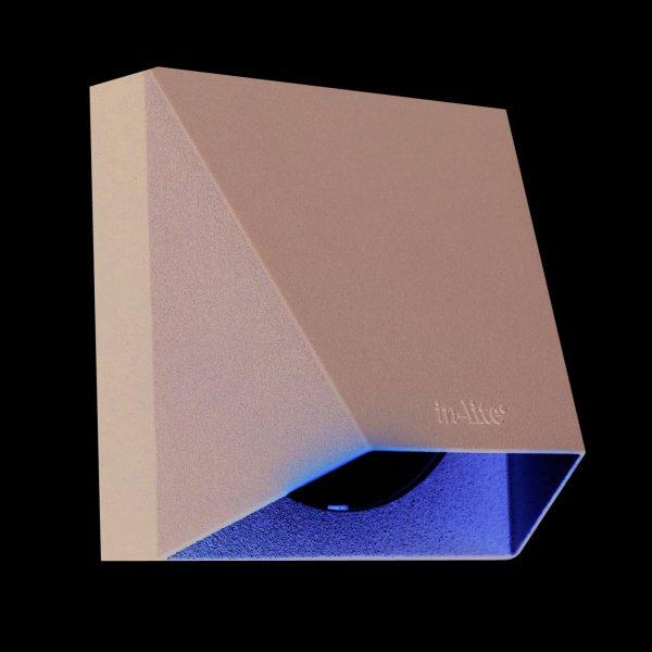 Z0000380 - Wedge Dark - Alpha Sierbestrating