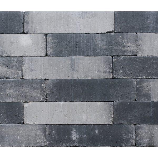 Z0000397 - Wallblock Old 60x15x15 cm Smook - Alpha Sierbestrating