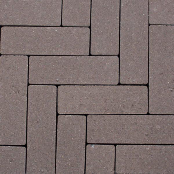 Z0000428 - Strackstone+ 21x7x8 cm Havanna - Alpha Sierbestrating